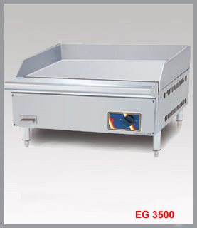 bep-chien-be-mat-3500-electric