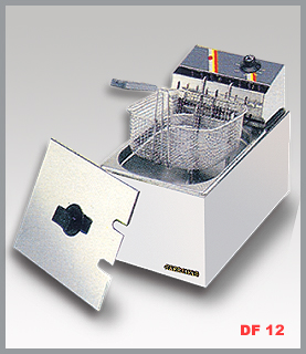bep-chien-nhung-1-hoc-5-lit-electric