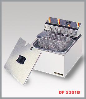 bep-chien-nhung-1-hoc-8-lit-electric