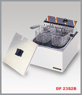 bep-chien-nhung-2-hoc-8-lit-electric