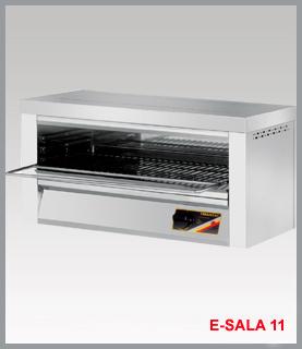 lo-nuong-salamander-11-electric