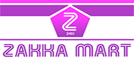 banner-H120