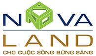 Tonghop_Logo