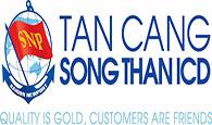 icd-song-than-1024x370